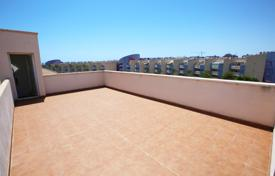 Cheap residential for sale in Dehesa de Campoamor. Orihuela Costa, Dehesa de Campoamor. Apartment-Duplex of 90 m² with 2 bedrooms and 2 bathroom