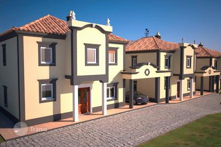 4 bedroom houses for sale in Faro. Villa - Almancil, Faro, Portugal