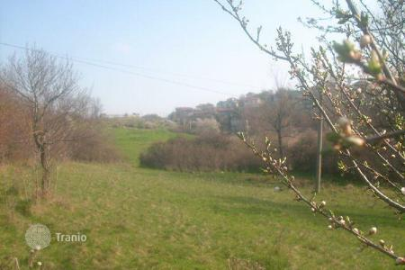 Cheap agricultural land for sale in Bulgaria. Agricultural – Sofia-grad, Bulgaria