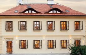 Historic house in the centre of Prague (OLD TOWN) for 7,100,000 €
