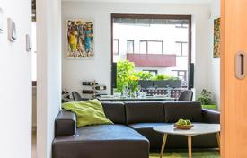 Residential for sale in the Czech Republic. Apartment – Praha 10, Prague, Czech Republic