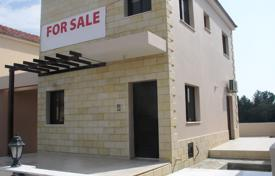2 bedroom houses by the sea for sale in Pyla. Two Bedroom Link Detached House — Reduced