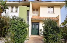 4 bedroom houses by the sea for sale in Paralimni. Four Bedroom Detached Villa in Paralimni