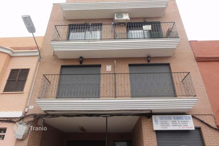 Apartments for sale in Burjassot. Apartment – Burjassot, Valencia, Spain