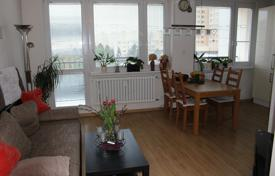 4 bedroom apartments for sale in Central Europe. Apartment – Praha 4, Prague, Czech Republic