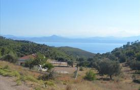 Detached house – Loutraki, Administration of the Peloponnese, Western Greece and the Ionian Islands, Greece for 450,000 €