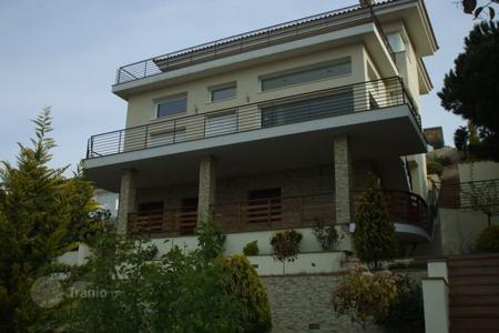 6 bedroom houses for sale in Costa Brava. Villa - Lloret de Mar, Catalonia, Spain