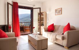 Apartments with pools for sale in Rethimnon. Apartment – Rethimnon, Crete, Greece