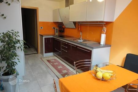 Apartments for sale in Radovljica. Apartment – Bled, Radovljica, Slovenia