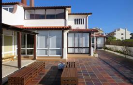 Traditional house with sea views and a garden, Pedra do Oro, Portugal for 794,000 $
