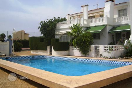 Apartments with pools for sale in La Nucia. Apartment - La Nucia, Valencia, Spain