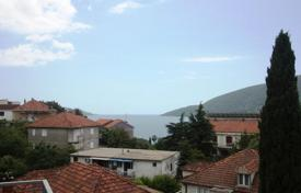 Apartment – Igalo, Herceg-Novi, Montenegro for 70,000 €