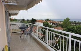 Property to rent in Flogita. Apartment – Flogita, Administration of Macedonia and Thrace, Greece