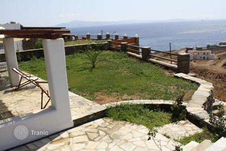 Residential to rent in Tinos. Detached house – Tinos, Aegean, Greece
