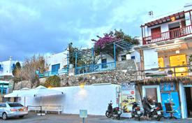 Apartments for sale in Mikonos. Apartment – Mikonos, Aegean Isles, Greece