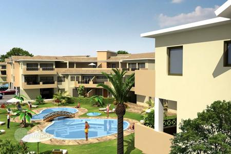1 bedroom apartments for sale in Larnaca. Apartment - Pyla, Larnaca, Cyprus