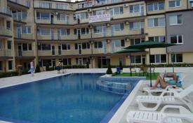 Property for sale in Bulgaria. Apartment – Ravda, Burgas, Bulgaria