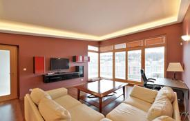 Penthouses for sale in the Czech Republic. Penthouse – Praha 6, Prague, Czech Republic