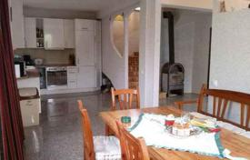 Residential for sale in Kranevo. Detached house – Kranevo, Dobrich Region, Bulgaria