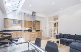 4 bedroom apartments to rent in the United Kingdom. Apartment – Kensington, London, United Kingdom