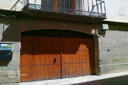 Bank repossessions property in Teruel. Apartment – Teruel, Aragon, Spain