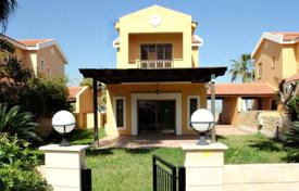 Coastal residential for sale in Meneou. Villa – Meneou, Larnaca, Cyprus