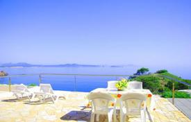 Coastal property for sale in Begur. Villa – Begur, Catalonia, Spain