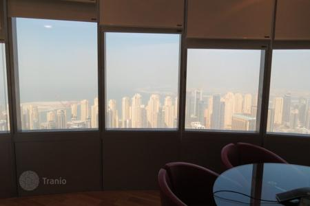 Offices for rent in UAE. Office - Dubai, UAE