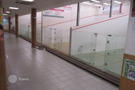 Commercial property for sale in Pest. Office – Százhalombatta, Pest, Hungary