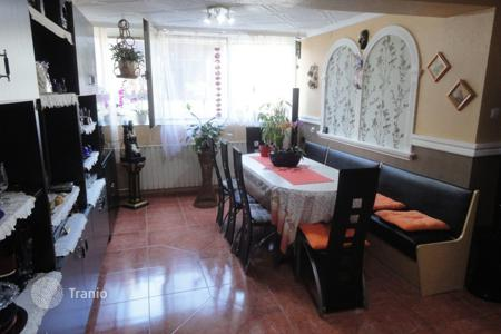 Residential for sale in Sopron. Detached house – Sopron, Hungary