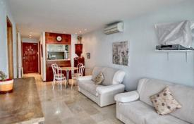 1 bedroom apartments for sale in Balearic Islands. Apartment – El Toro, Balearic Islands, Spain