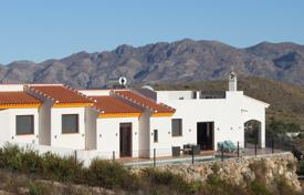 Property for sale in Bédar. Villa – Bédar, Andalusia, Spain