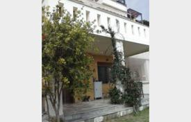 Coastal property for sale in Chalkidiki. Villa – Kassandreia, Administration of Macedonia and Thrace, Greece