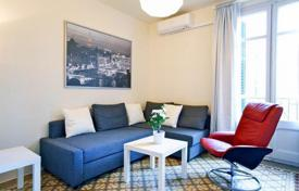 2 bedroom apartments for sale in L'Eixample. Renovated flat in a refurbished building of Eixample