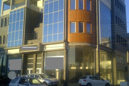Commercial property for sale in Cyprus. Business centre – Limassol, Cyprus
