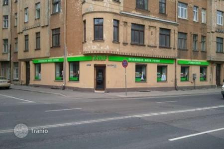 Offices for sale in Latvia. Office – Riga, Latvia
