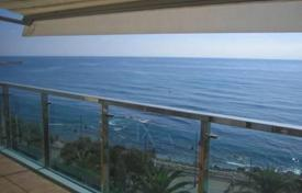 4 bedroom apartments by the sea for sale in Costa Blanca. Apartment – Torrevieja, Valencia, Spain