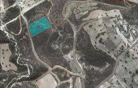 Cheap development land for sale in Larnaca. Agricultural Land