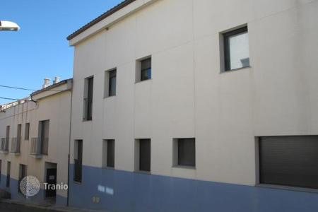 Property for sale in Sant Llorenç d'Hortons. Apartment - Sant Llorenç d'Hortons, Catalonia, Spain