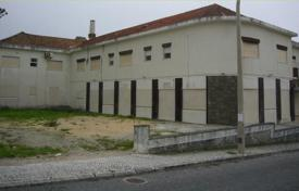 Property for sale in Portugal. Hotel – Leiria, Portugal