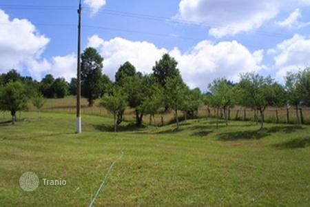 Land for sale in Sofia region. Development land – Sofia region, Bulgaria