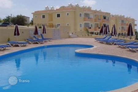 Cheap 1 bedroom apartments for sale in Tala. Apartment – Tala, Paphos, Cyprus