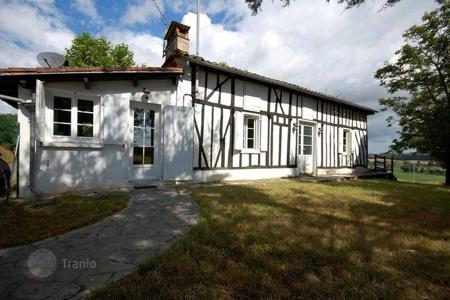 Cheap property for sale in Gers. Agricultural – Gers, France