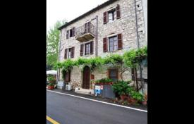5 bedroom apartments for sale in Manciano. Apartment – Manciano, Tuscany, Italy