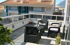 5 bedroom apartments for sale in Valencia. Apartment – Alicante, Valencia, Spain