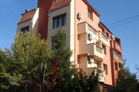 Hotels for sale in Burgas (city). Hotel – Burgas (city), Burgas, Bulgaria
