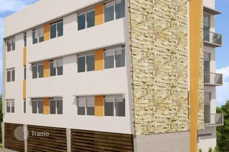 1 bedroom apartments for sale in Playa del Carmen. Apartment – Playa del Carmen, Quintana Roo, Mexico