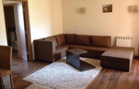 Cheap residential for sale in Bulgaria. Apartment – Bansko, Blagoevgrad, Bulgaria