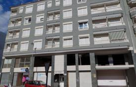 3 bedroom apartments for sale in El Campello. Apartment in a 15 minutes from the beach, Campello, Spain
