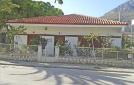 Luxury 2 bedroom houses for sale in Southern Europe. Detached house – Evros, Administration of Macedonia and Thrace, Greece
